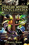 The Cthulhu Mythos Encyclopedia: A Gu...