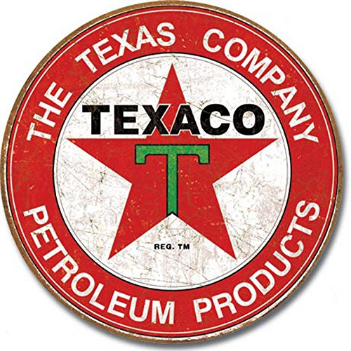 texaco-vintage-garage-sign-garage-signs-retro-tin-signs-vintage-metal-signs