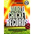 World Cricket Records 2013