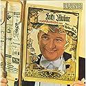 Fritz Muliar erzählt Geschichten von Roda Roda Hörbuch von Alexander Roda Roda Gesprochen von: Fritz Muliar