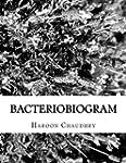Bacteriobiogram