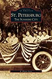 img - for St. Petersburg: The Sunshine City book / textbook / text book