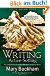 Writing Active Setting: The Complete...