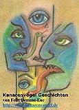 Kanarenvögel (German Edition)