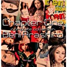 Chapter One~complete collection~