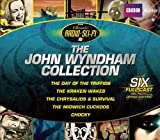 John Wyndham The John Wyndham Collection (BBC Classic Radio Sci-Fi)