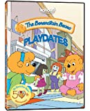 The Berenstain Bears - Playdates