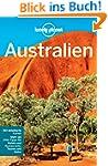 Lonely Planet Reisef�hrer Australien...