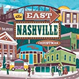 East Nashville Christmas Various Artists