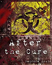 (FREE on 3/1) After The Cure by Deirdre Gould - http://eBooksHabit.com