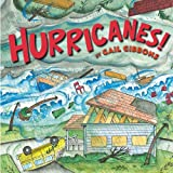 img - for Hurricanes! book / textbook / text book
