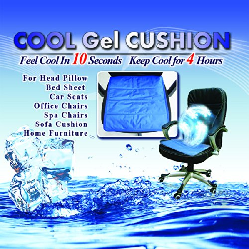 Cool Car Seats front-1040680