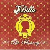 Shining (Vinyl)