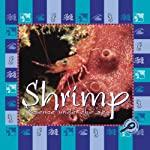 Science Under the Sea: Shrimp | Lynn M. Stone