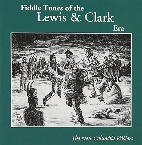 fiddle-tunes-of-the-lewis-clark-era-by-n-a