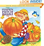 The Pumpkin Patch Parable: Special Ed...