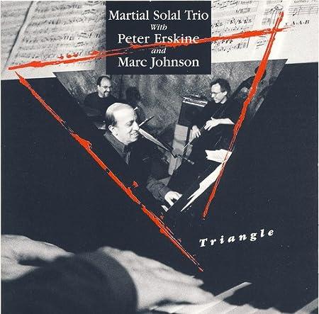 Si j'aime le jazz... 61q4Sw0hk3L._SX450_