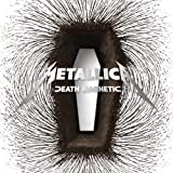 Death Magnetic by Warner Bros. 【並行輸入品】
