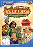 Imperial Island
