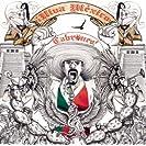 Viva Mexico (CD2)