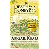 Death By A HoneyBee I (Mystery & Women Sleuths) (A Josiah Reynolds Mystery) ~ Abigail Keam