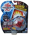 Bakugan Booster Pack Bakugan May Vary