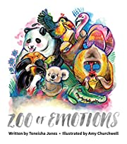 Zoo of Emotions