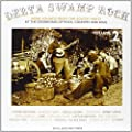 Vol. 2-Delta Swamp Rock:More Sounds from the South [Vinilo]