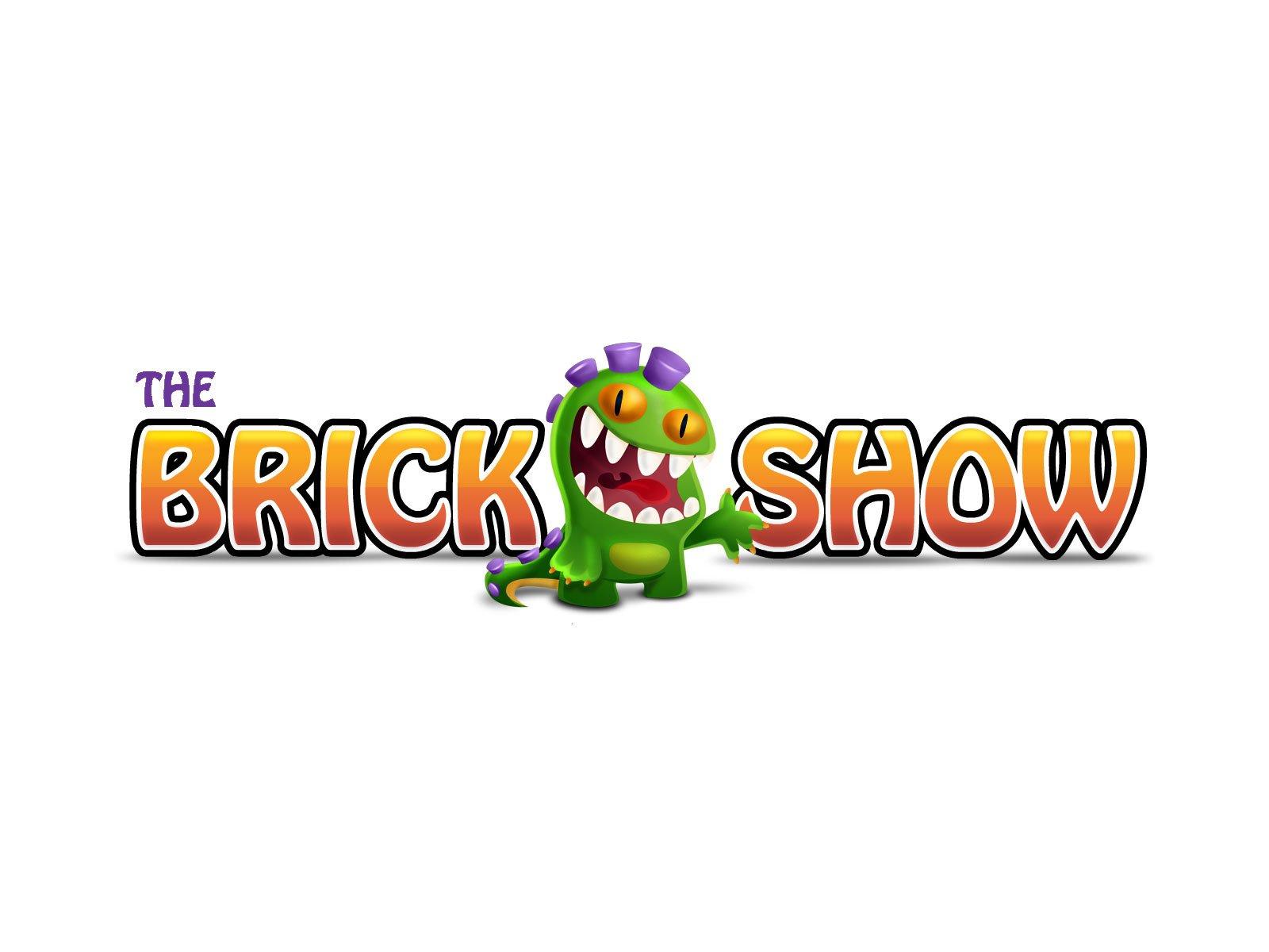 Clip: The Brick Show
