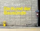 Image de Die Kunst der Bausünde