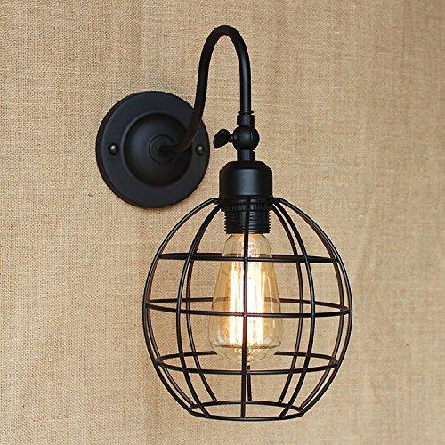 full-originale-creativo-moderno-semplice-moda-creativa-camera-sferica-applique-in-ferro-per-la-scala