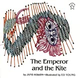 The Emperor and the Kite (Paperstar Book) (0698116445) by Yolen, Jane