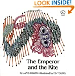 The Emperor and the Kite (Paperstar B...