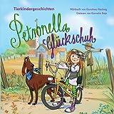 Petronella Glückschuh: Tierkindergeschichten