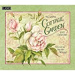 The Lang Cottage Garden 2015 Calendar