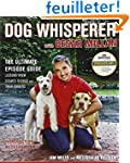 Dog Whisperer with Cesar Millan: The...