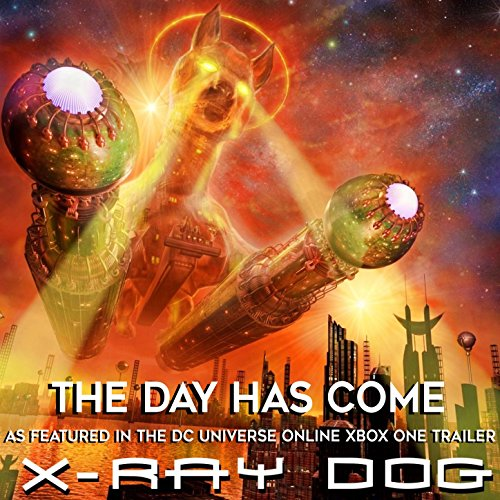 the-day-has-come-as-featured-in-the-dc-universe-online-xbox-one-trailer