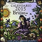 2015 Calendario Brujas (AGENDAS)