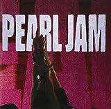 TEN (+ 3 Bonus Tracks) Pearl Jam