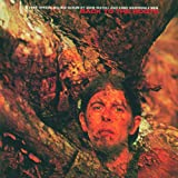 Back to the Rootsby John Mayall