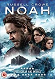 Noah [DVD]