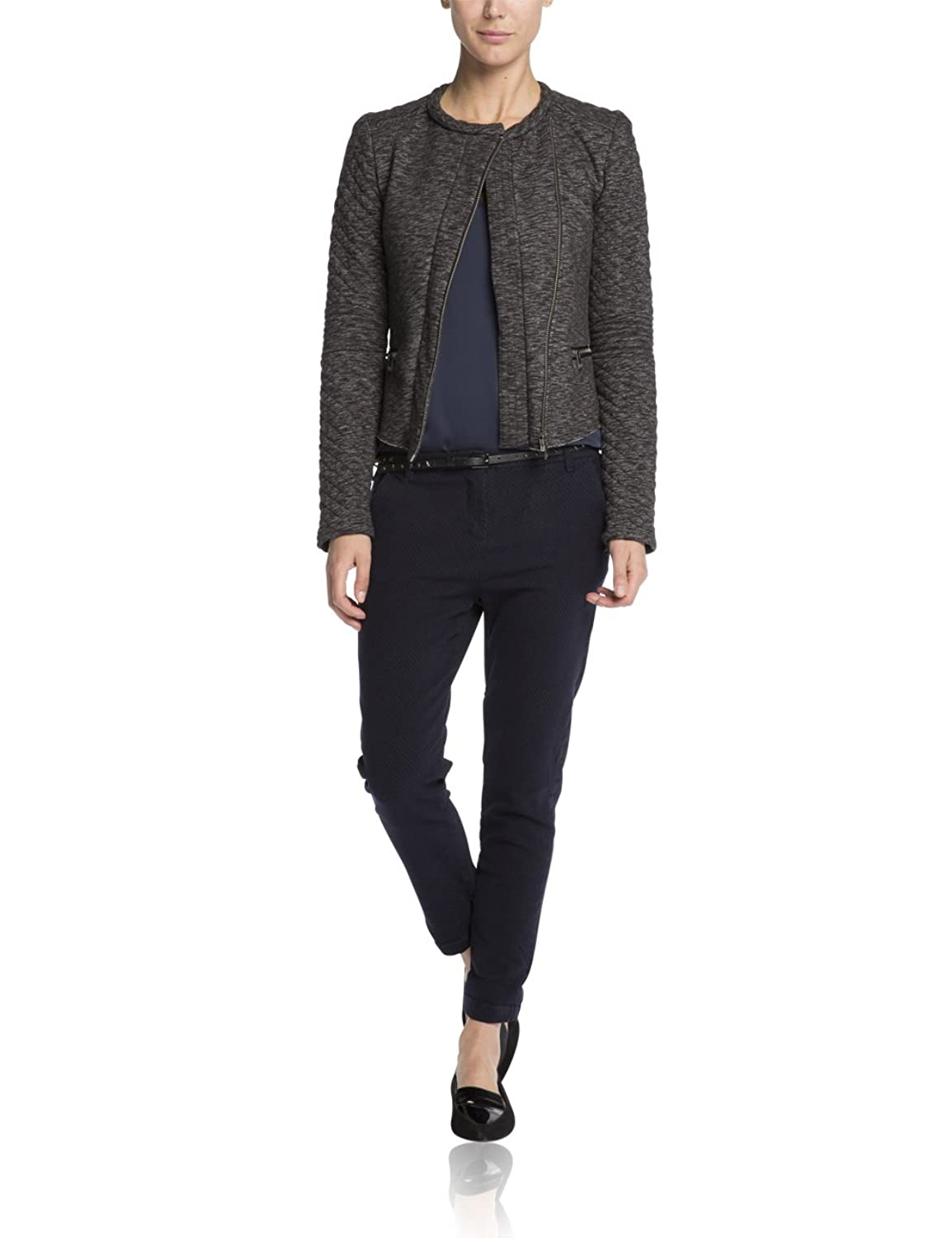 Maison Scotch Damen Jacke 14240830835