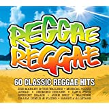 Reggae Reggaeby Various Artists