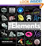 The Elements: A Visual Exploration of...