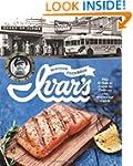 Ivar's Seafood Cookbook: The O-fish-a...