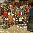 Lord Dunsany's Tales of Wonder: Stories from a Magical World Hörbuch von David Christopher Lane Gesprochen von: Erik Yount