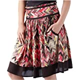 Joe Browns Women's Funky Skirt