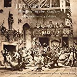 Minstrel In The Gallery 40th Anniversary La Grand? Edition by Jethro Tull (2015-05-04)