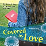 img - for Covered By Love book / textbook / text book
