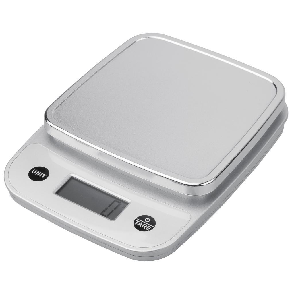 Best Digital Kitchen Scale: Ivation Lightweight Digital Kitchen Scale